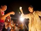 Martinópolis recebe o espetáculo Magavilha com a Palhaça Carmela