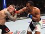Massaranduba faz luta inteligente e derrota Ross Pearson no UFC Boston