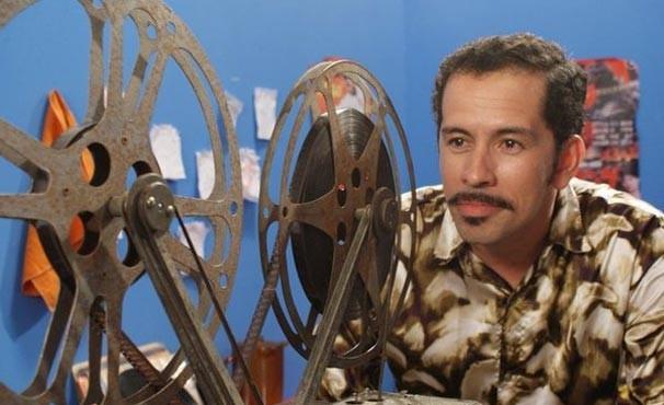Cine Holliúdy (Foto: Reprodução/Divulgação)