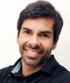 Beto Rangel