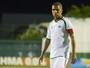 Contratos de 17 atletas da Cabofriense expiram no dia 30 de abril; veja a lista