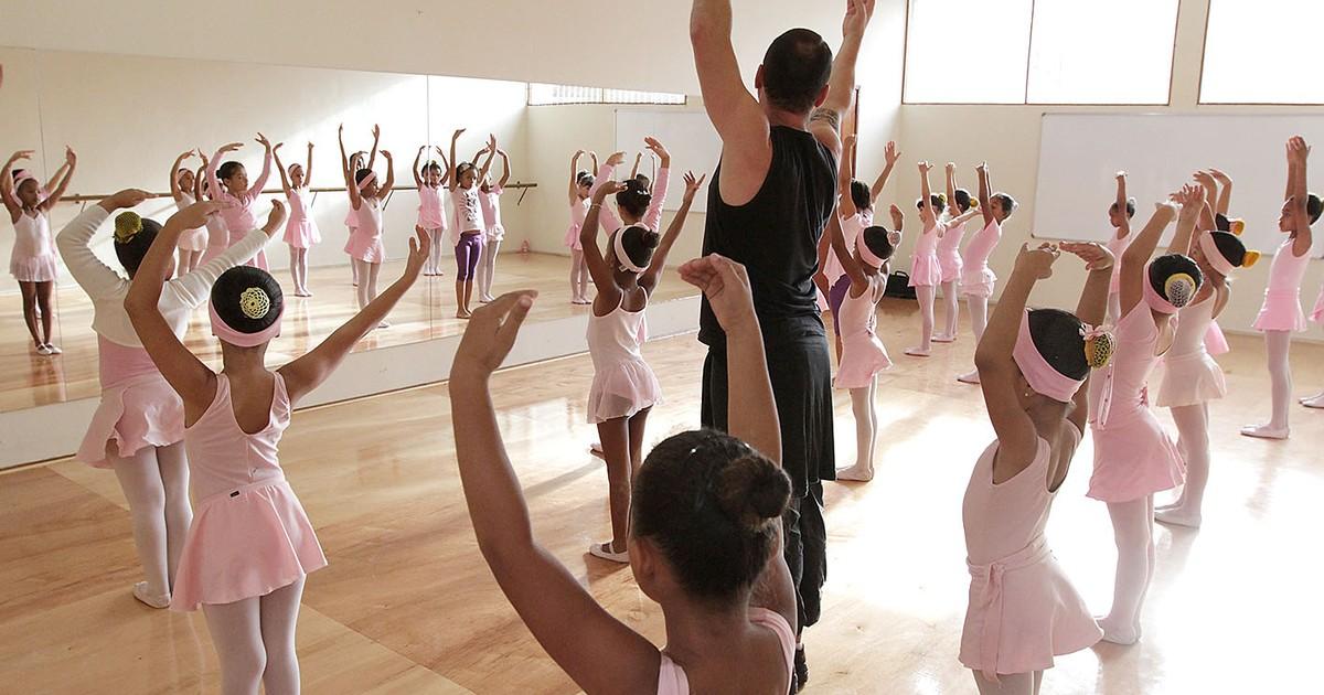 860f548c63 G1 - Escola de Dança de Macaé