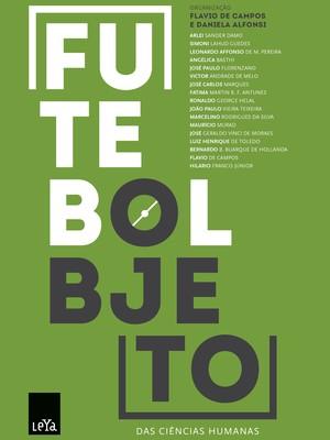 Intelectuais (Foto: Divulgação)
