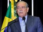 César Borges nega propina em MP investigada pela Operação Zelotes