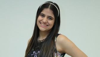 Micaella Marinho