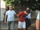 Servente acusado de matar jornalista é condenado a 20 anos de prisão