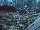 Prefeitura de Bauru é multada por depositar lixo em aterro sanitário