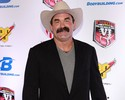 Traição, morte de cavalo... Indicado ao Hall da Fama do UFC revela drama