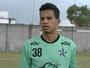Rio Branco-AC confirma acerto com lateral-esquerdo; time faz jogo-treino