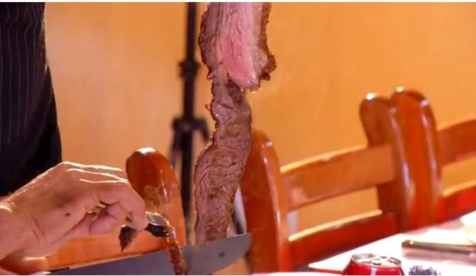 Rio Sul Revista vai falar sobre alimentos (Foto: Rio Sul Revista)