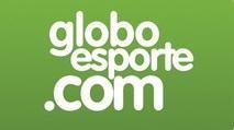 Confira as novidades do esporte do Oeste Paulista (Reprodução)
