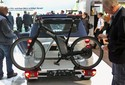 Famosa por minicarros, Smart lança bicicleta com motor elétrico