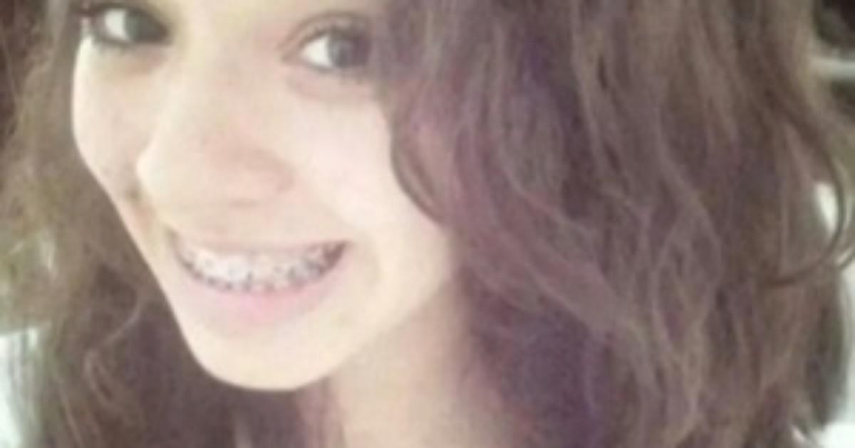 MP denuncia suposto serial killer por morte de jovem em ponto de ... - Globo.com