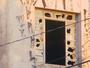 Prefeitura estuda multar proprietário do curtume Cantúsio por abandono