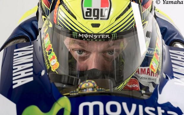lanc yamaha motogp mundomoto33