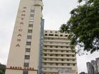 Santa Casa e Unimed não renovam contrato em Juiz de Fora