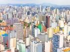 Reclamações contra construtoras na justiça paulista crescem 45% em 2015