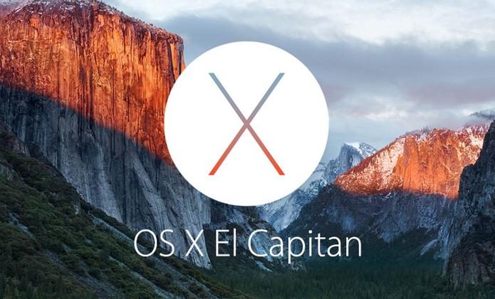 Veja como fazer o upgrade para a versão El Capitan de uma forma mais segura (Foto: Gabriella Fiszman/ TechTudo) (Foto: Veja como fazer o upgrade para a versão El Capitan de uma forma mais segura (Foto: Gabriella Fiszman/ TechTudo))
