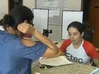 Cartórios eleitorais têm horário de atendimento diferenciado em Marília