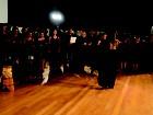 Coral Belas Vozes e banda realizam concerto gratuito em Hortolândia