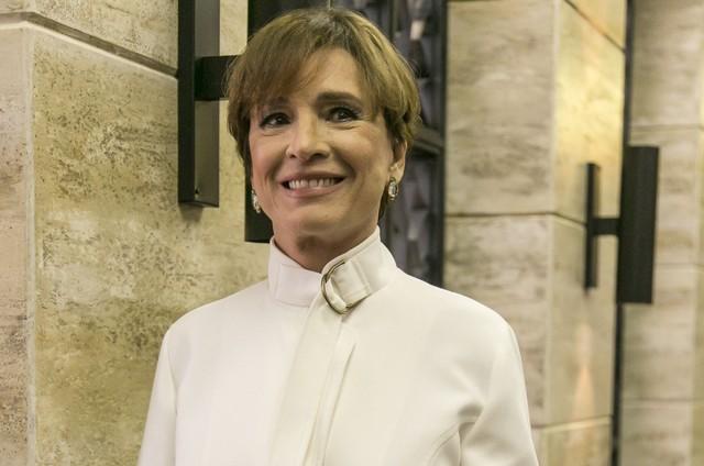Natália do Vale (Foto: Globo/Rafael Campos)