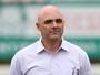 Por Libertadores, Galiotte aprova jogo contra o Novorizontino na sexta-feira