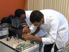 Senai abre seleção para 1.883 vagas de curso de aprendizagem industrial
