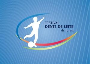 Festival Dente de Leite vai passar por 13 cidades eu 2015 (Foto: Arte/TV Rio Sul)