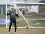 Keirrison não chega em acordo com time da Tailândia e segue sem clube