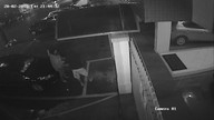 Grávida é assaltada em Taguatinga