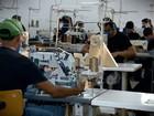 FMI vê evidências de virada na economia brasileira