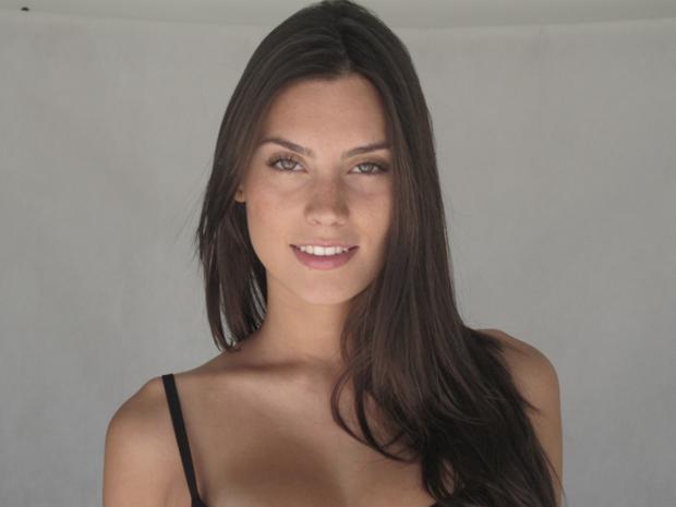 Resultado de imagem para Juliana Mueller natural