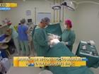 Mutirão de reconstrução mamária ocorre em quatro cidades de SC