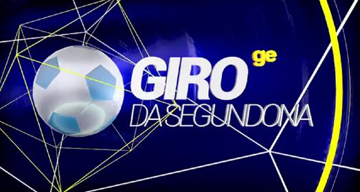 vídeo (GloboEsporte.com)