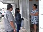 Suzano retoma mutirões contra o mosquito transmissor da dengue
