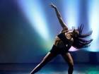 Em Boa Vista, espetáculo une dança contemporânea e músicas regionais