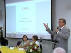 Prefeito eleito de Sorocaba anuncia secretariado