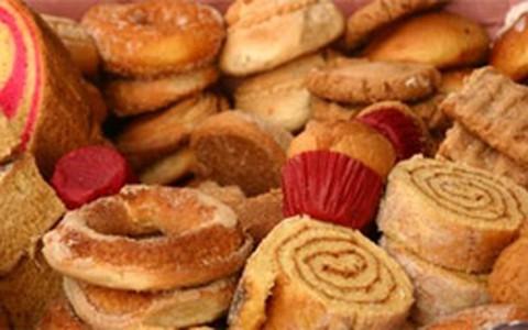 Dieta Healthy Detox: veja substâncias e alimentos considerados tóxicos