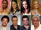 Super Chef Celebridades: veja quem são os oito participantes do reality