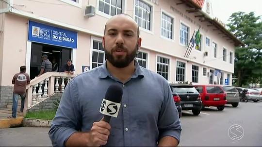 Mortes por suspeita de febre maculosa são investigadas no Sul do Rio