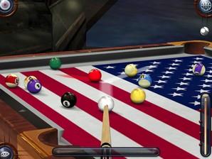 Pro Pool Online 3