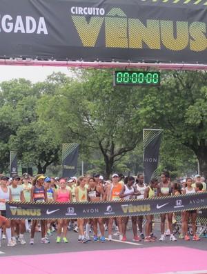 Circuito Vênus RJ (Foto: Patricia Palhares / Globoesporte.com)