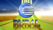Fique por dentro das notícias do meio rural (Tv Clube)