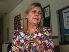 'Muito amigos', diz mãe de homem achado morto com guarda civil