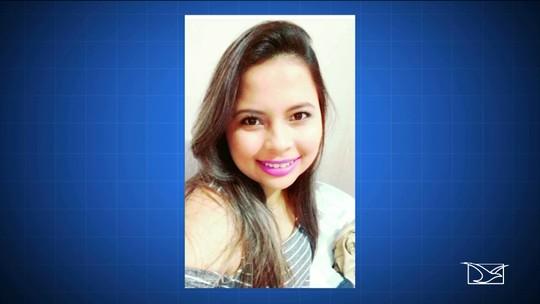 Família de estudante morta por PMs no MA contesta versão da Secretaria