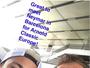 Arnold Schwarzenegger posta selfie de encontro com Neymar: 'Adorei'