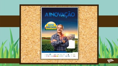 Veja a agenda com os principais eventos rurais que acontecem em toda a Bahia