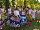 A um mês do carnaval oficial, blocos já arrastam foliões pelo Brasil