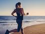 Correr na rua é mais difícil? Corrida é permitida para grávidas? Saiba mais