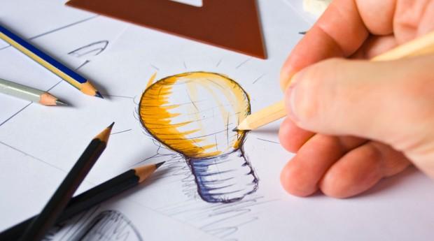 criação, criatividade, startup, produto (Foto: ThinkStock)